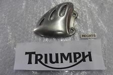 TRIUMPH DAYTONA 955i T595 protección del talón DERECHO #R3720
