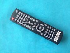 Genuine Insignia NS-RC9DNA-14 TV DVD Combo Remote Control NS-20ED310NA15