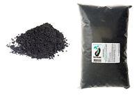 Basalte volcanique (1kg), magnésium, silice, humus, activateur TERRALBA