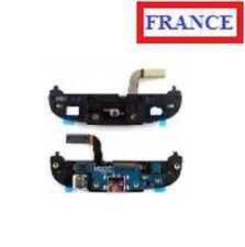 Nappe Connecteur de Charge Samsung Galaxy ACE 4 G357 G357F