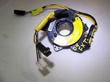 2004 2005 Subaru Forester Clock Spring Connection Slip Ring SRS FXT Airbag Reel