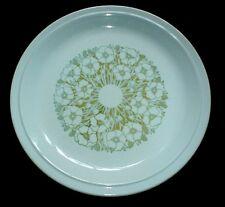 HORNSEA FLEUR  10 31/4 inch Plate x 1 c1970 ( 6 available)