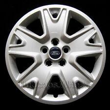 Ford Escape 2013-2016 Hubcap - Genuine Factory-Original OEM 7062 Wheel Cover