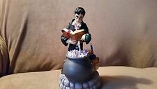 Harry Potter Lighted Figurine