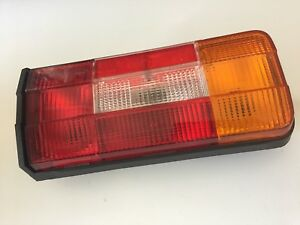 Tail Light Assembly Right Side/Foco Trasero Lada 2106******Shipping from Miami**