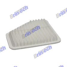 Air Filter Mar|2010 - For TOYOTA RAV 4 - ACA33 Petrol 4 2.4L 2AZ-FE [JC]