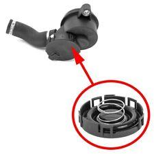 Oil separator diaphragm for Maserati GranTurismo 219111 Repair kit