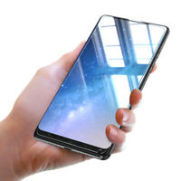 Bakeey Anti-Explosion Anti-Scratch Tempered Glass Screen Protector For Xiaomi