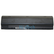 12 Cell Laptop Batteries for HP Presario
