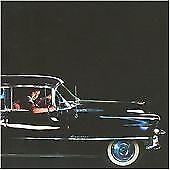 Andrew W.K.  -  55 Cadillac   (CD,  2009)