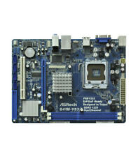 Placas base de ordenador LGA 775/Socket T
