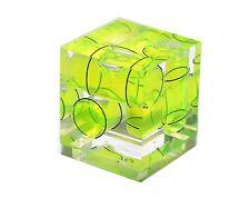 Kood Sony Fit Digital Camera Hotshoe 3 Bubble Spirit Level