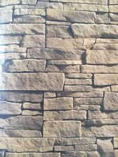 Mexicana Tile For Exterior Frost Proof Available In Four Colours