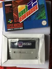 Super Nintendo sd2snes sd 2 snes Everdrive Gioco carrello w/sd card gratis gioco