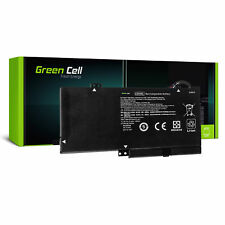 Green Cell Batería LE03XL HSTNN-UB6O para HP Envy x360 330 G1 4000mAh