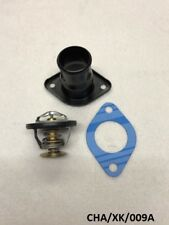 Thermostat Housing & Thermostat for Jeep Commander XK 5.7L 2006-2010 CHA/XK/009A