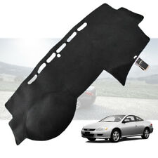 Fit For Honda Accord 7th 2003-2007 DashMat Dashboard Cover Dash Cover Mat XUKEY
