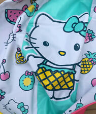Hello Kitty By Sanrio 20 Inch Beach Ball