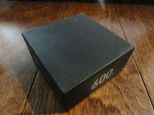 OEM Control Unit Fog Light 600 (8DO 907 701 B) for 00 01 02 Audi S4 A4 A6