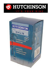 CHAMBRE A AIR HUTCHINSON 2 1/4 X 18 POUCE MOTOBECANE 88 89 PEUGEOT BB INNER TUBE