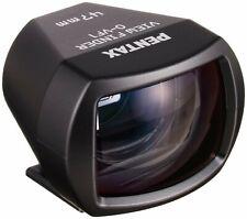 Pentax O-VF1 Optisch Sucher für Pentax Standard Prime Q + 01