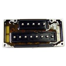 Switch Box Mercury 40-115hp 4cyl Force 120hp 332-5772A7
