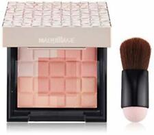 Shiseido Maquillage Dramatic Mood Veil #Rd100