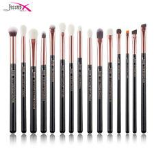 Jessup Makeup Brush Set 15Pcs Professional Blending Brushes Cosmetic Tool