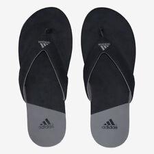 more photos ffe97 14f53 Adidas Calo 3 (G15878) Slides Sports Sandal Slippers Flip-Flops
