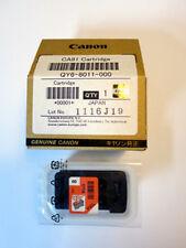 Canon Refillable Black Print Head QY6-8011-000 G1500 G2500 G3500 G4500 - CA91