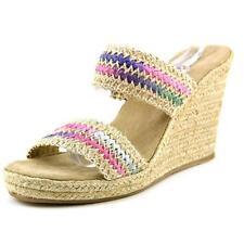 Sandali e scarpe Madden Girl per il mare da donna dalla Cina