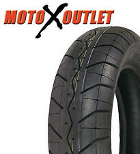 170/80-15 Motorcycle Tire Shinko 230 Tourmaster 170-80-15 Rear Tour Street Bike