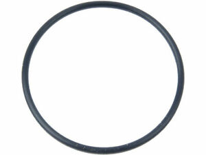 For 2002-2006 Acura RSX Oil Cooler Seal Stone 74288PD 2003 2004 2005 Type-S