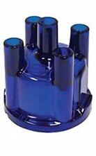 VW Bug Clear Blue Distributor Cap for 009 Distributor EMPI 8792 Dune Buggy 009