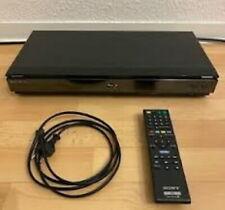 Blu Ray DVD Player von Sony BDP - S 560 , HDMI , USB.