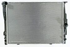 For BMW E82 E88 E89 E90 E91 E92 128i 325i 328i xDrive Z4 Radiator APDI 8012882