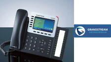 GS-GXP2160 Enterprise HD IP Telephone by GrandStream