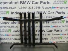 BMW E30 3 SERIES Engine Carrier Reinforcement51711929451
