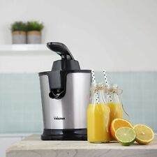 Tristar CP 3002 Citrus juicer