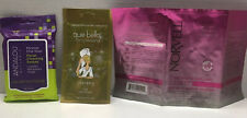 Norvell Pre Sunless Tanning Polish Buff Prime, Mask,Towelettes Combo Pack