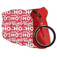 "72"" Giant Bike Scooter Christmas Sack Wrapping Gift Bag Present Cover Bicycle"
