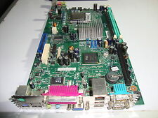 IBM THINKCENTRE A52 MOTHERBOARD Socket 775 SYSTEMBOARD 41D2469