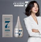 Head Spa 7 Treatment The Premium 210ml 50ml Season 2 Hair Treatment K-Beauty