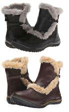 Jambu Women New Eskimo Snow Boot