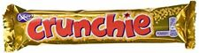 Cadbury Standard Crunchie Bar 40 g (Pack of 48)