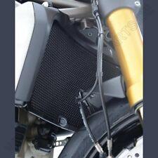 NEW R&G Kühlergitter Ducati Monster 1200 / 1200 S / 1200 R 2014- Radiator Guard