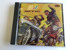 Various Artists - Dot Rock 'N' Roll (CD) NEW
