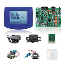 DIGIPROG3 V4.94 Full FTDI ST01 ST04 Cable Odometer Correction Mileage Correction