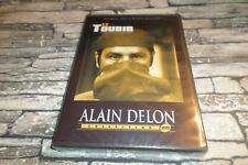 DVD -  LE TOUBIB /  ALAIN DELON  / DVD NEUF
