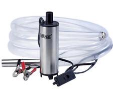 Cargadores de batería y accesorios Draper para taller
